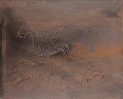 Cosmogonies, 1959