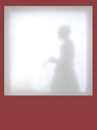 Teruhiro Ando, Memorias XII-03, 2012