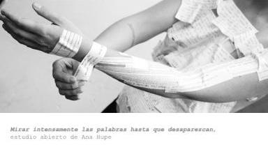 Ana Hupe
