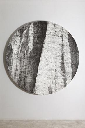 Lluís Hortalà, Minéralogie Visionnaire VII, 2013