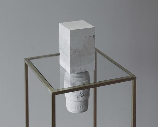 Sam Smith, Bounding Box, 2013