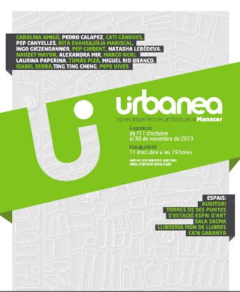 Urbanea