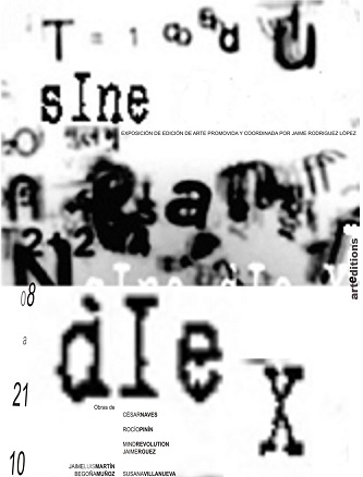 sinedieX