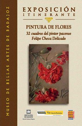 Felipe Checa Delicado
