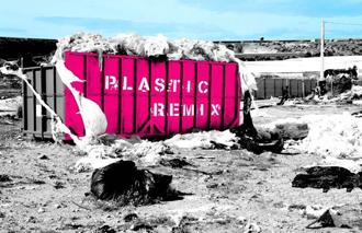 Plastic Remix