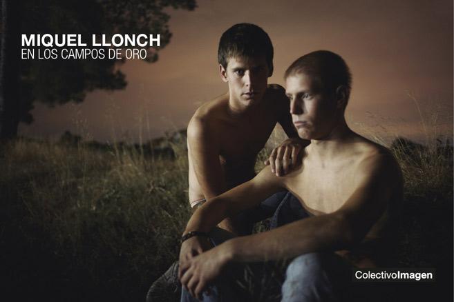 Miquel Llonch