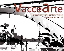 VacceArte