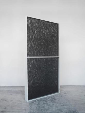 Carlos Jiménez Cahua, Untitled 103