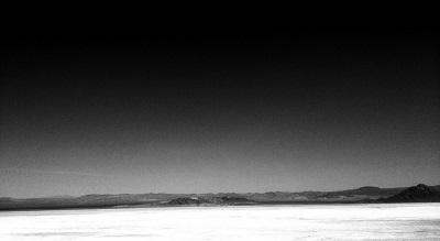 Mojave desert de Fred L_Eppe