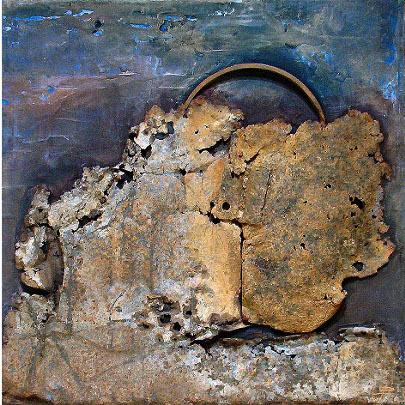 La porta del cel - Isabel Pons Tello