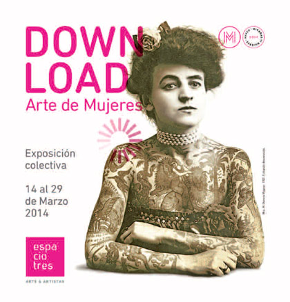 Download. Arte de mujeres