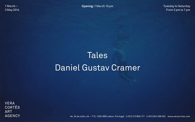 Daniel Gustav Cramer, Tales