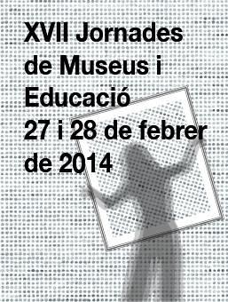 XVII Jornadas de Museos y Educación