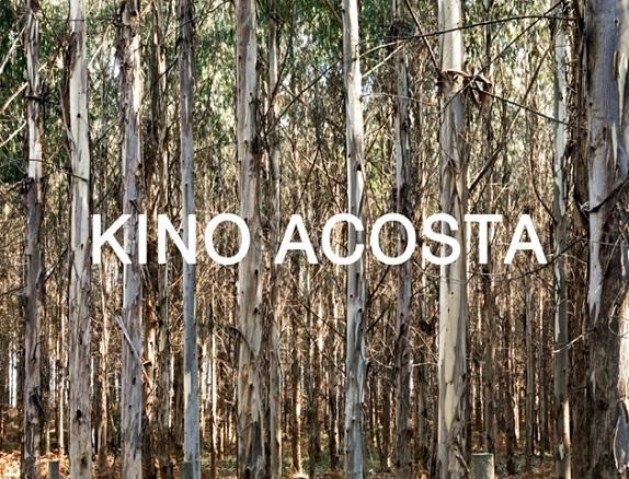 Kino Acosta