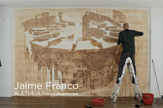 Jaime Franco