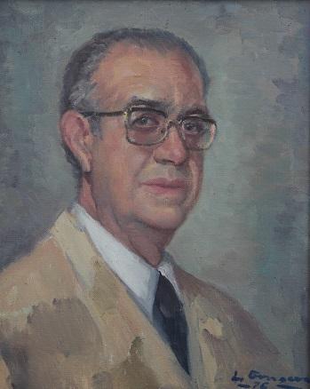 Leopoldo Gragera