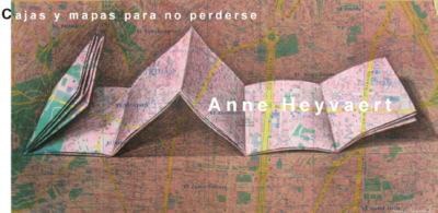 Anne Heyvaert