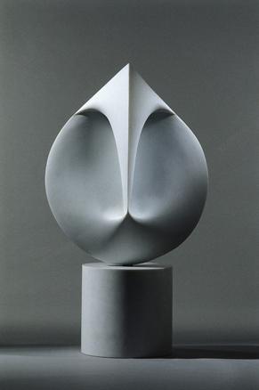 Santiago Calatrava, Untitled, 1999