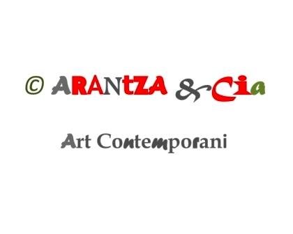 Cinco Maestros del Arte Contemporáneo