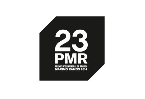 23 Premio Internacional de Gráfica Máximo Ramos 2014