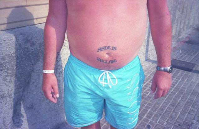 passionformagaluf