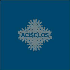 Acisclos