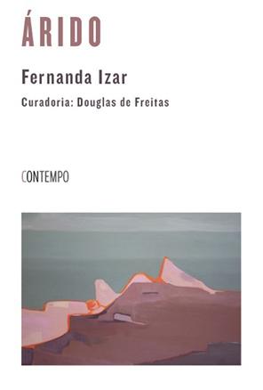 Fernanda Izar, Árido