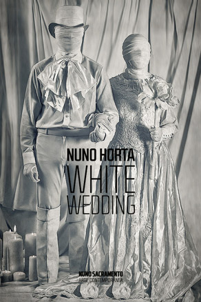 Nuno Horta, White Wedding