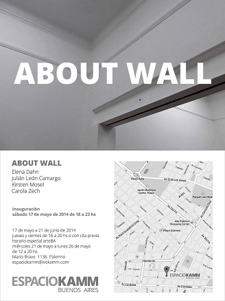 About Wall