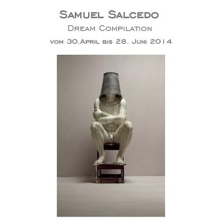 Samuel Salcedo, Dream Compilation