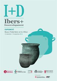 ID - Ibers  Desenvolupament