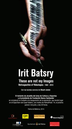 Irit Batsry