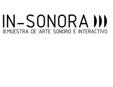 In-sonora III