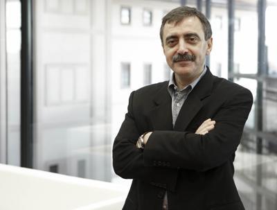 Manuel Borja-Villel | Manuel Borja-Villel: Frente a la franquicia, promuevo el trabajo en red
