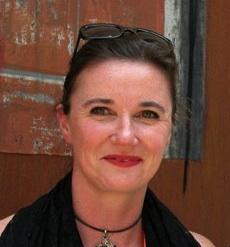 Anne-Marie Melster   Anne-Marie Melster: el sistema artístico español tiene que abrirse al exterior