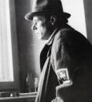 Joseph Beuys | En agosto, se mantiene la actividad pública y algo de la privada en Baleares