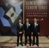 Presentación de la colección Telefónica en China
