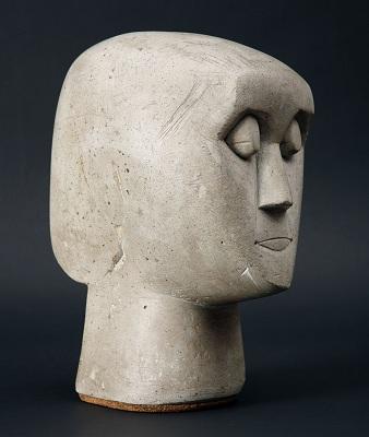 Itziar de Jorge Oteiza | Phillips de Pury vende en New York obras de seis artistas presentes en galerías madrileñas