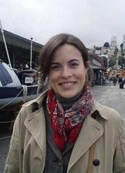 María López Fernández | Dimite la directora del Carmen Thyssen de Málaga con el apoyo de Tomás Llorens