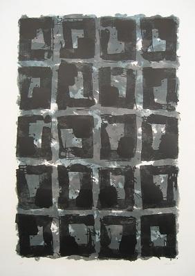 Francisco Velasco. Clonicos L-205 | Ningún artista español en la selección de Victoria Noorthoorn para la Biennale de Lyon