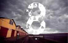 8 Bienal del Mercosur