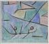 Paul Klee en Construyendo UToPIAS