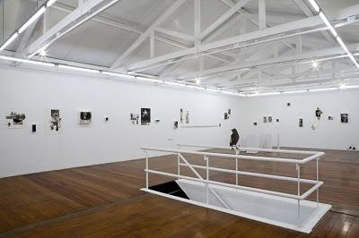 AThousand Words de Leya Mira Brander | Galerías privadas de Argentina y Brasil protagonizan más de la mitad de las inauguraciones