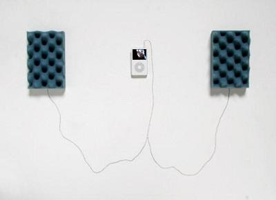 João Paulo Feliciano. Cortesía de Cristina Guerra Contemporay Art | Inicio de temporada en las galerías portuguesas