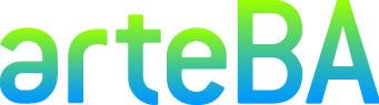 Logo de ArteBA | ArteBA mantiene número de galerías, con mayoritaria presencia argentina