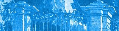 Locus Solus en el Museu de Arte Contemporânea de Serralves | La exposición Locus Solus llega a Oporto