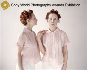 Sony World Photography Awards Exhibition | Convocado Generaciones 2013 en Madrid y suspendido un importante concurso en Barcelona