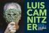 Cartel de Arte en Respuest. Luis Camnitzer