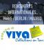 Rencontres Internationales y VIVA