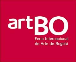 Imagen oficial de artBO 2012 | España conserva su segunda posición en artBO 2012 pese a reducir presencia